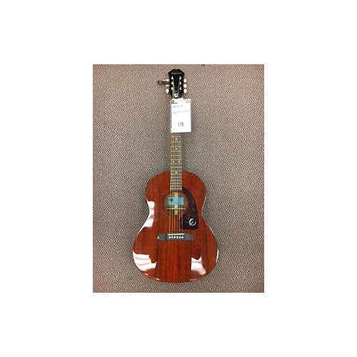 Epiphone FT30 Acoustic Electric Guitar