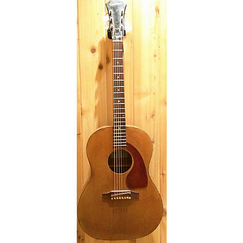 Epiphone FT30 CABALLERO Acoustic Guitar
