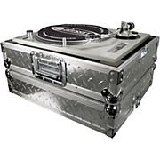 Odyssey FTT Single Turntable Flite Case