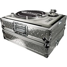 Odyssey FTT Single Turntable Flite Case