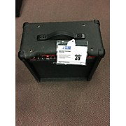 FTX30 Guitar Combo Amp