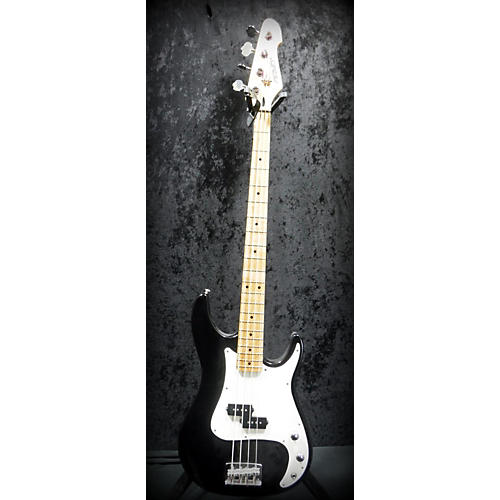 Peavey FURY BASS Electric Bass Guitar