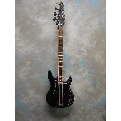 Peavey FURY Electric Bass Guitar-thumbnail