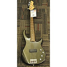 Peavey FURY II Electric Bass Guitar