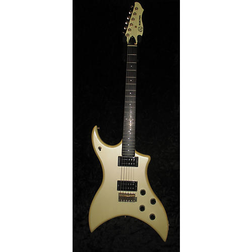 Electra FUTURA Solid Body Electric Guitar-thumbnail