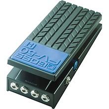 Boss FV-50H Stereo Volume Pedal Level 1