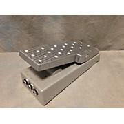 Fender FVP-I Pedal