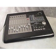 Tascam FW1082 Control Surface