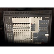 Tascam FW1884 Control Surface