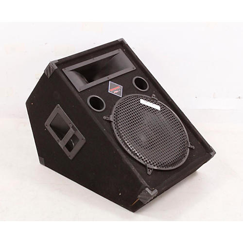 Nady FWA-15 Powered Floor Monitor-thumbnail