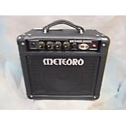 Meteoro FWB Bass Combo Amp
