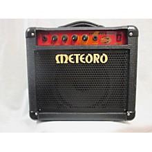 Meyer FWB20 Bass Combo Amp