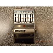 FX-40B EQUALIZER Pedal