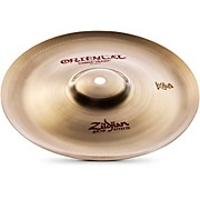 Zildjian FX Oriental China Trash Splash Cymbal