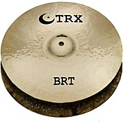 TRX FX Series Hi-Hats