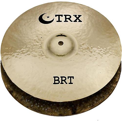 TRX FX Series Hi-Hats-thumbnail