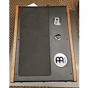 Meinl FX10 Percussion Stomp Box