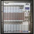 Peavey FX2 16 Line Mixer  Thumbnail