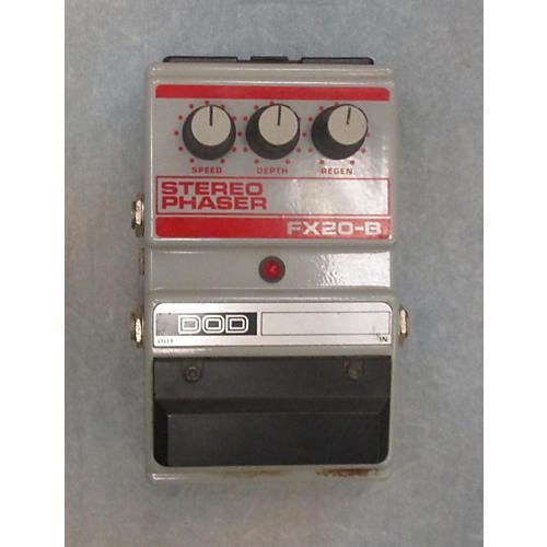 DOD FX20-B Effect Pedal-thumbnail