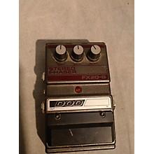 DOD FX20-B Effect Pedal