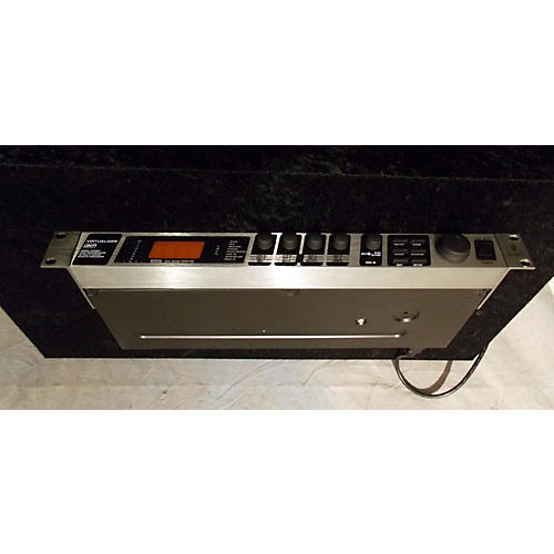 In Store Used FX2000 Multi Effects Processor