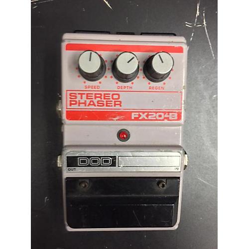 DOD FX20B Effect Pedal-thumbnail
