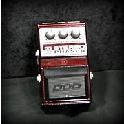 DOD FX20C Effect Pedal