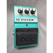 DOD FX25B Envelope Filter Effect Pedal