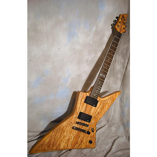 ESP FX260SM Solid Body Electric Guitar