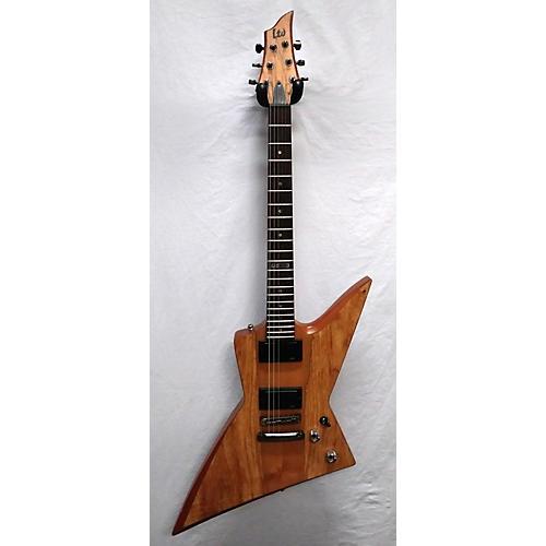 ESP FX260SM Solid Body Electric Guitar-thumbnail