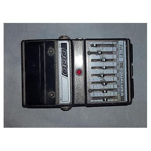 DOD FX40B Effect Pedal