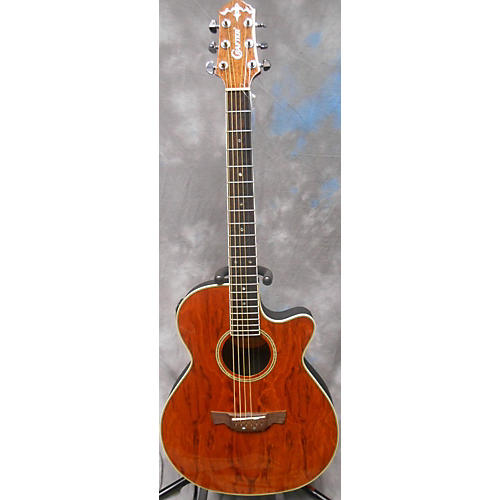used crafter guitars fx560eq acoustic electric guitar guitar center. Black Bedroom Furniture Sets. Home Design Ideas