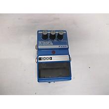 DOD FX65 Chorus Effect Pedal