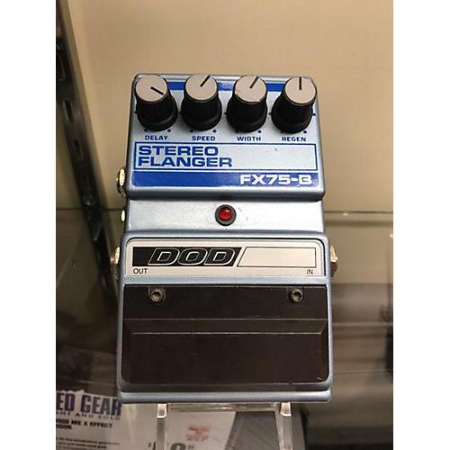 DOD FX75-B Effect Pedal-thumbnail