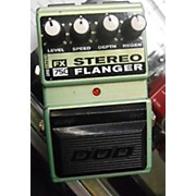 DOD FX75C Effect Pedal