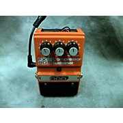 DOD FX80B Effect Pedal