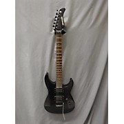 Fernandes FXPro Solid Body Electric Guitar