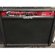FXT120 Guitar Combo Amp