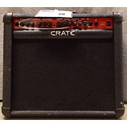 Crate FXT65 Guitar Combo Amp