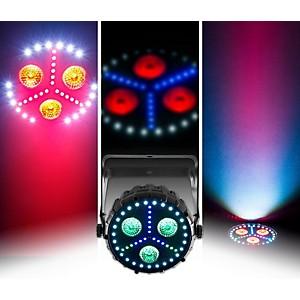 CHAUVET DJ FXpar 3 Strobe Effect Light