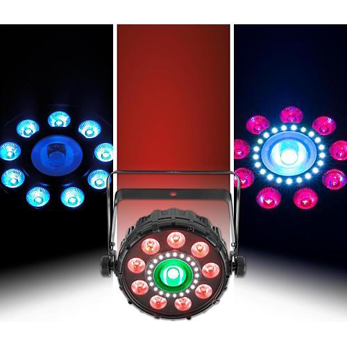 CHAUVET DJ FXpar 9 Par-Style LED Effect/Strobe Light