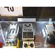 Boss FZ-3 Effect Pedal
