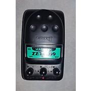 Ibanez FZ5 SOUNDTANK 60S FUZZ Effect Pedal