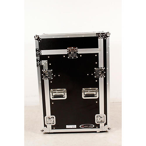 Odyssey FZGS1316WDLX Glide Style Combo Rack-thumbnail