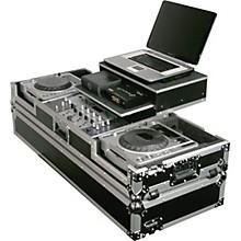 Odyssey FZGS19CDJW Glide Style DJ Coffin Case