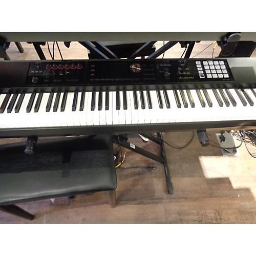 Roland Fa08 Keyboard Workstation-thumbnail