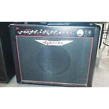 Ashdown Fa40 Guitar Combo Amp