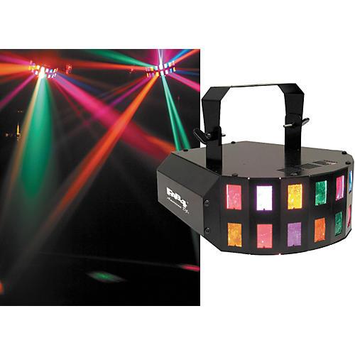 American DJ Fab 4 DMX Light System