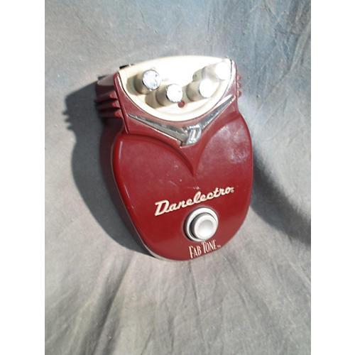 Danelectro Fab Tone Effect Pedal-thumbnail
