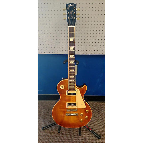 Gibson Faded Les Paul Solid Body Electric Guitar